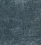 Ткань для штор F6314-04 Sereno Velvets Osborne & Little