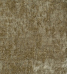 Ткань для штор F6314-05 Sereno Velvets Osborne & Little