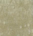 Ткань для штор F6314-06 Sereno Velvets Osborne & Little