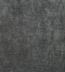 Ткань для штор F6314-08 Sereno Velvets Osborne & Little
