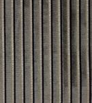 Ткань для штор F6312-01 Sereno Velvets Osborne & Little