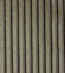 Ткань для штор F6312-02 Sereno Velvets Osborne & Little