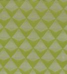 Ткань для штор F6733-01 Sultan Osborne & Little