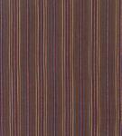 Ткань для штор F6452-01 Tabriz Osborne & Little