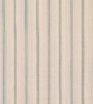 Ткань для штор F6452-02 Tabriz Osborne & Little