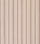 Ткань для штор F6452-03 Tabriz Osborne & Little