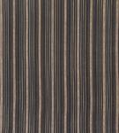 Ткань для штор F6452-04 Tabriz Osborne & Little