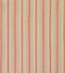 Ткань для штор F6452-05 Tabriz Osborne & Little