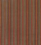 Ткань для штор F6452-06 Tabriz Osborne & Little