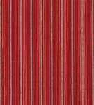 Ткань для штор F6452-07 Tabriz Osborne & Little