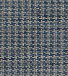 Ткань для штор F6451-01 Tabriz Osborne & Little