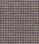 Ткань для штор F6451-02 Tabriz Osborne & Little