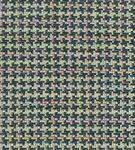 Ткань для штор F6451-03 Tabriz Osborne & Little