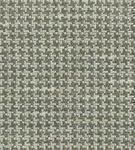 Ткань для штор F6451-04 Tabriz Osborne & Little