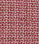 Ткань для штор F6451-05 Tabriz Osborne & Little