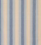 Ткань для штор F6450-01 Tabriz Osborne & Little