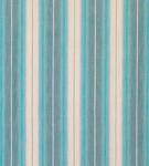 Ткань для штор F6450-02 Tabriz Osborne & Little