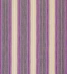 Ткань для штор F6450-03 Tabriz Osborne & Little
