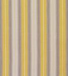 Ткань для штор F6450-04 Tabriz Osborne & Little