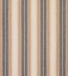 Ткань для штор F6450-05 Tabriz Osborne & Little