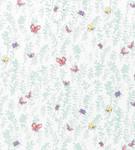 Ткань для штор F6052-01 Zagazoo Osborne & Little