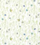 Ткань для штор F6052-02 Zagazoo Osborne & Little