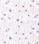 Ткань для штор F6052-03 Zagazoo Osborne & Little