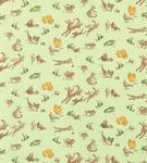 Ткань для штор F6054-01 Zagazoo Osborne & Little