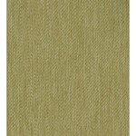 Ткань для штор F5830-10 Oscura Osborne & Little