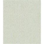 Ткань для штор F5830-11 Oscura Osborne & Little