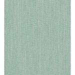 Ткань для штор F5830-14 Oscura Osborne & Little