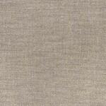 Ткань для штор 10615_5 PACO Nobilis