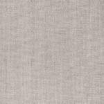 Ткань для штор 10615_6 PACO Nobilis