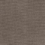 Ткань для штор 10615_10 PACO Nobilis