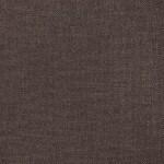 Ткань для штор 10615_12 PACO Nobilis