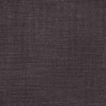 Ткань для штор 10615_16 PACO Nobilis