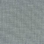 Ткань для штор 10615_22 PACO Nobilis