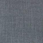 Ткань для штор 10615_25 PACO Nobilis