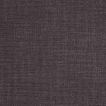 Ткань для штор 10615_29 PACO Nobilis