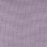 Ткань для штор 10615_42 PACO Nobilis
