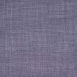 Ткань для штор 10615_43 PACO Nobilis