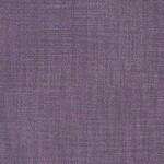 Ткань для штор 10615_44 PACO Nobilis