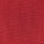 Ткань для штор 10615_50 PACO Nobilis