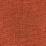 Ткань для штор 10615_53 PACO Nobilis