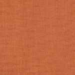 Ткань для штор 10615_58 PACO Nobilis
