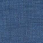 Ткань для штор 10615_62 PACO Nobilis