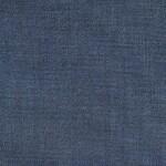 Ткань для штор 10615_63 PACO Nobilis