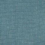Ткань для штор 10615_66 PACO Nobilis