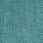 Ткань для штор 10615_70 PACO Nobilis