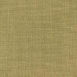 Ткань для штор 10615_73 PACO Nobilis